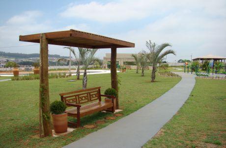 http://www.newlandbrasil.com.br/wp-content/uploads/2020/05/Tripoli-img-8.jpg