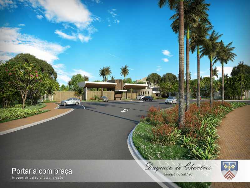 http://www.newlandbrasil.com.br/wp-content/uploads/2020/05/duquesa-1.jpg