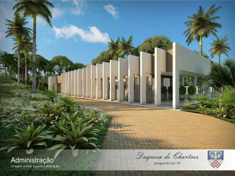 http://www.newlandbrasil.com.br/wp-content/uploads/2020/05/duquesa-2.jpg