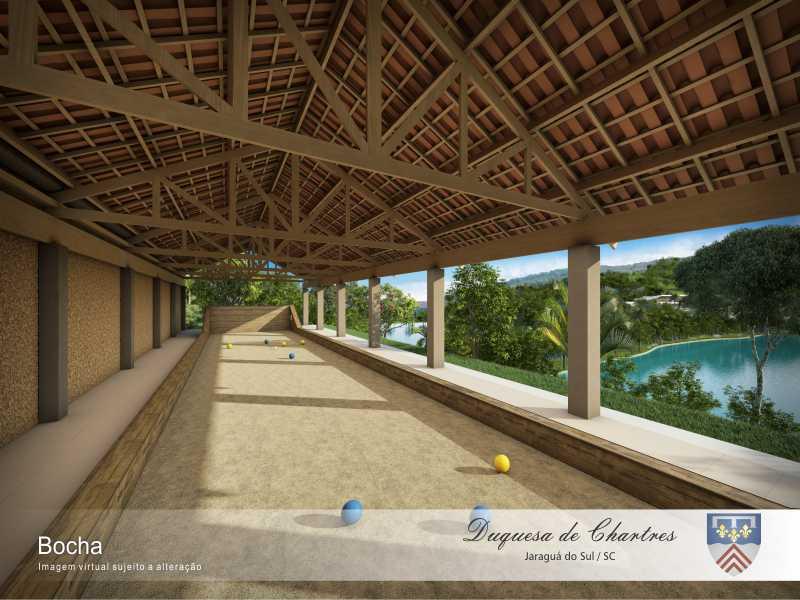 http://www.newlandbrasil.com.br/wp-content/uploads/2020/05/duquesa-4.jpg
